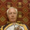 vladimir, 60, Tashtagol