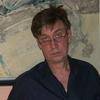Sokol, 59, Rybinsk