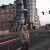 Станислав, 70, г.Ессентуки