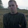Dj SanЯ, 26, г.Тербуны