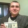 леха, 40, г.Канев