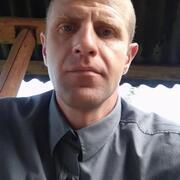 Andrej 37 лет (Козерог) на сайте знакомств Калуша
