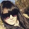 Nammigaa, 34, г.Рига