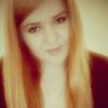 Яна, 20, Буринь