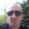 Griga, 44, г.Ереван