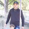 Влад, 31, г.Ташкент