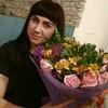 Ольга, 29, г.Липецк