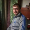 Марк, 24, г.Красный Луч