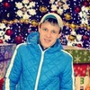 Артем, 32, г.Краснодар