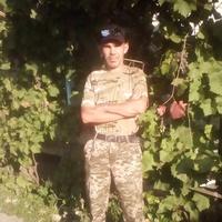 Дмитрий, 42 года, Скорпион, Бердянск