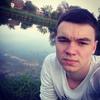 Anton, 23, г.Борисполь