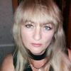 Алёна, 45, г.Кременчуг