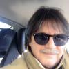 Pierangelo, 59, г.Peschiera del Garda