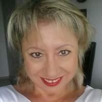 Анна, 57 лет, Рыбы, Холон