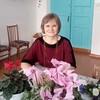 Елена, 49, г.Улан-Удэ