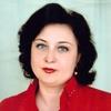 Березовская Людмила А, 41, г.Рузаевка