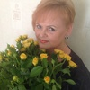 Татьяна, 61, г.Чебоксары