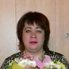 Ирины, 45, г.Хабаровск