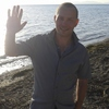 Евгений, 34, г.Большой Камень