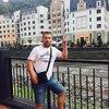 Nikolay, 35, г.Иркутск