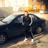 Алексей, 25, г.Каменск-Шахтинский