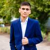 Фаиг, 18, г.Харьков
