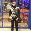 Павел, 29, г.Нижний Новгород