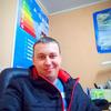 Дмитрий, 33, г.Гатчина
