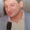 Roman, 55, г.Ивано-Франковск