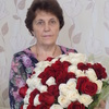 Наталья, 62, г.Чита