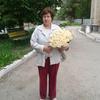 галина, 59, г.Саратов