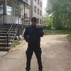 ден, 29, г.Магнитогорск