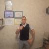 Андрей, 35, г.Винница