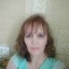 Ирина, 42, г.Киров