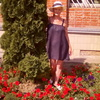 Эмилия, 60, г.Калуга
