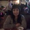 Виктория, 43, г.Улан-Удэ