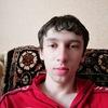 Сумрак Туманный, 21, г.Саратов