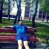 ABBADON, 32, г.Ганцевичи