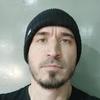 Виталий, 36, г.Пятигорск