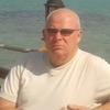 Ura, 63, г.Брест