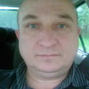 Вячеслав, 47, г.Мончегорск