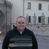 Ярослав, 55, г.Львов