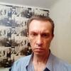Белоусов Максим, 45, г.Ростов-на-Дону