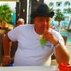 Альберт, 44, г.Вичуга