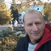 Aleksandr, 68, Goryachiy Klyuch