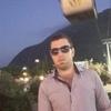 ramil, 25, г.Ашхабад