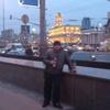 Александр, 33, г.Новокуйбышевск