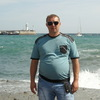 Александр, 39, г.Вейделевка