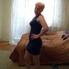 Елена, 41, г.Владивосток