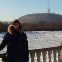 Юрий, 40 лет, Овен, Биробиджан